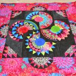 Quilts, Quilts, Quilts, that's me!