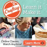 Are You Craftsy?