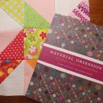 February Book Club: Material Obsession 2