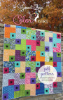 Jewel Box by Color Girl Quilts