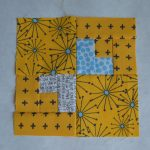 Super Simple Sampler Block #2