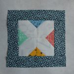 Super Simple Sampler: Block 1