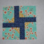 Super Simple Sampler: Block #3