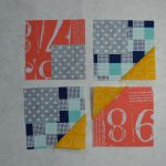 Super Simple Sampler block #7