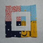 Super Simple Sampler Block #11