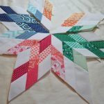 Quilting: What's New and Next