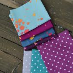 For the Love of Fabric: Handcrafted by Alison Glass
