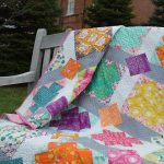 Oh, What Fun! Quilt Love 2014