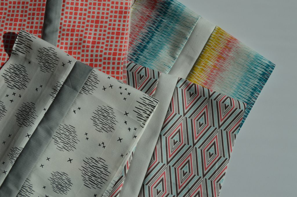 Etno Fabrics by Pat Bravo for Art Gallery Fabrics