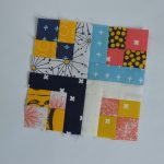 Super Simple Sampler Block #27