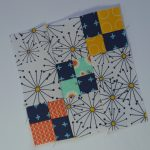 Super Simple Sampler Block #25