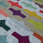 An Unidentified Quilt