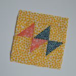Simple Sampler Block #35