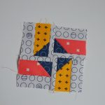 Simple Sampler Block #36