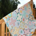 Quilt Inspiration and Making Yours Unique