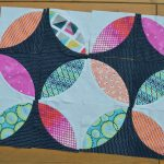 Quilt in Progress: a new Eclipse