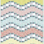 Claribel, a Free Quilt Pattern