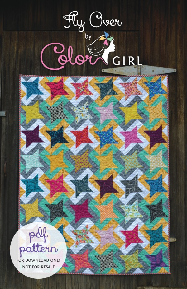 royalty and colorful picture quilt photo quilting stock pattern free