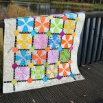 Quilts Show and Tell
