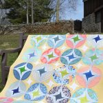 Come Sew with Me! September Retreat Info