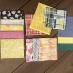 For the Love of Fabric: Wonderful Things