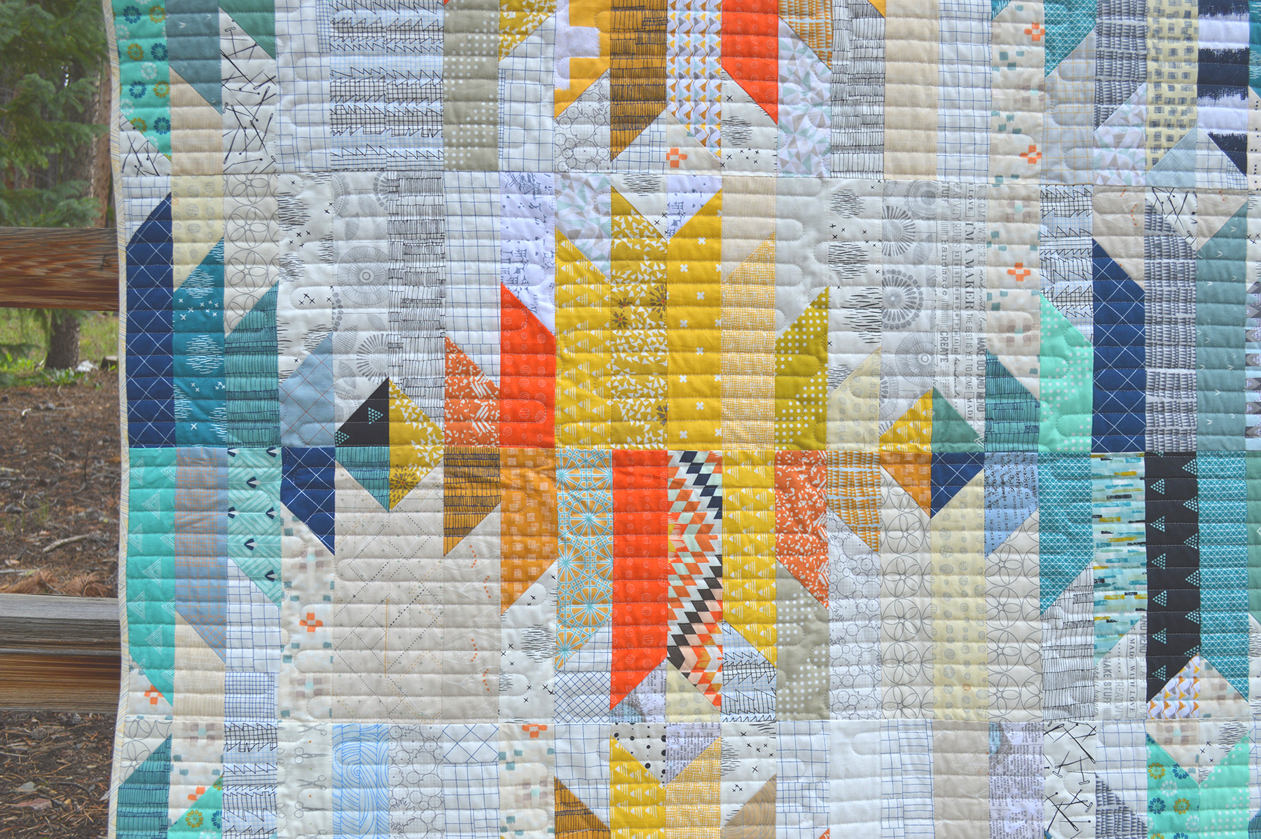 patchwork and beese december elizabeth quilt homes gardens issue books com amazon better quilting tisinger magazine dp american various