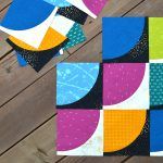 So Many Shapes! So Many Quilts!