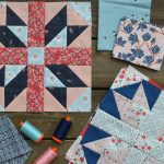 AGF Quilt Block Tour of Makers