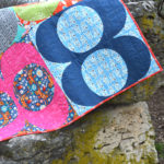 New! Tallinn Fabrics Little Quilt