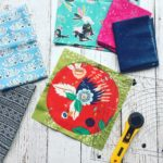 """How to: Sewing a Full """"set in"""" Circle"""