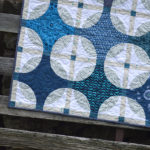 Get the Blues…The Indigo Quilt Kind