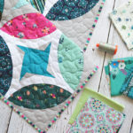 This Quilt, Loved to Pieces