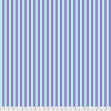 Tent Stripes fabric by Tula pink, sold by Color Girl Quilts