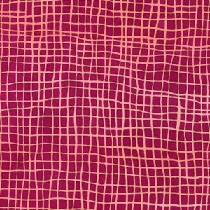Mark to Make modern batik fabrics for Quilters from Robert Kaufman, sold by Color Girl quilts