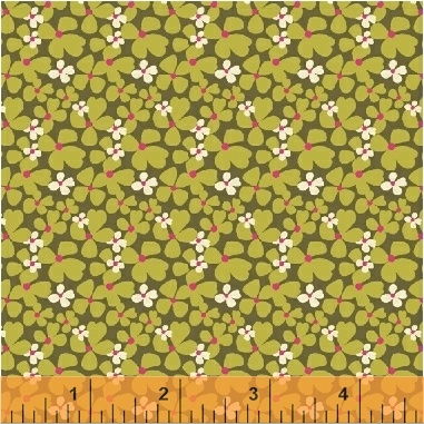 Windham fabrics sold by Color Girl quilts