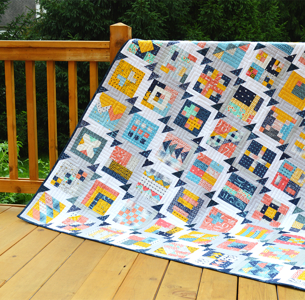 Super Easy Quilt Patterns Free Unique Decorating Design