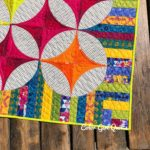 Radiance Quilt Pattern has Landed!