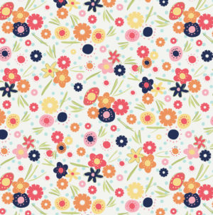 Sweet Bee fabrics by Deanne Christianson. sold by Color Girl Quilts