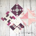 Setting Your Sampler Blocks: Hourglass Tutorial