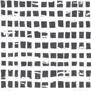 black and white grunge fabric by Art Gallery Fabrics sold by Color Girl Quilts