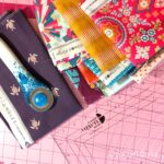 Quilting Community Events: Join the Fun!