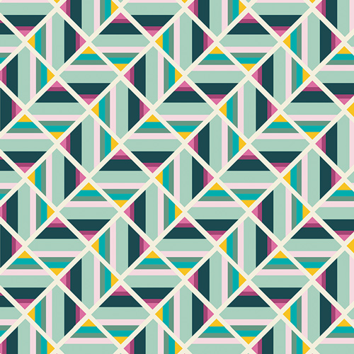 Bari J print fabric by Art Gallery Fabrics sold by Color Girl Quilts