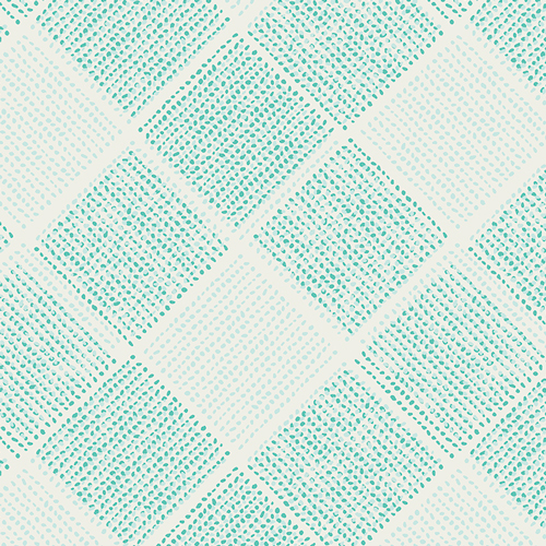 Aqua dot print by Art Gallery Fabrics sold by Color Girl Quilts