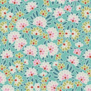 Tilda Lazy Days fabrics by Tilda, sold by Color Girl quilts