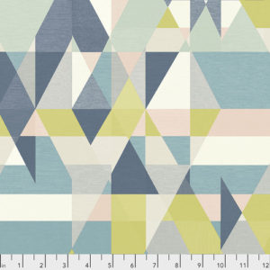 Scion Dakarai fabric by Free Spirit fabrics sold by Color Girl Quilts