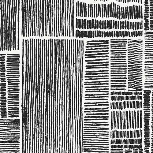 black and white fabric by Art Gallery Fabric sold by Color Girl Quilts