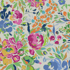 Art Gallery Fabric Bari J designs fabric sold by Color Girl Quilts