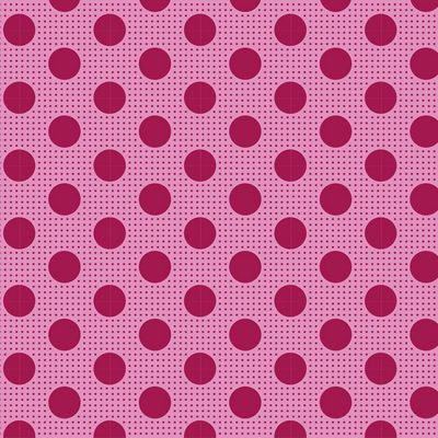 Tilda fabrics dots fabric sold by Color Girl Quilts