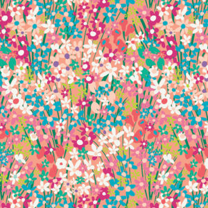 west palm fabrics by Art Gallery fabrics sold by Color girl Quilts