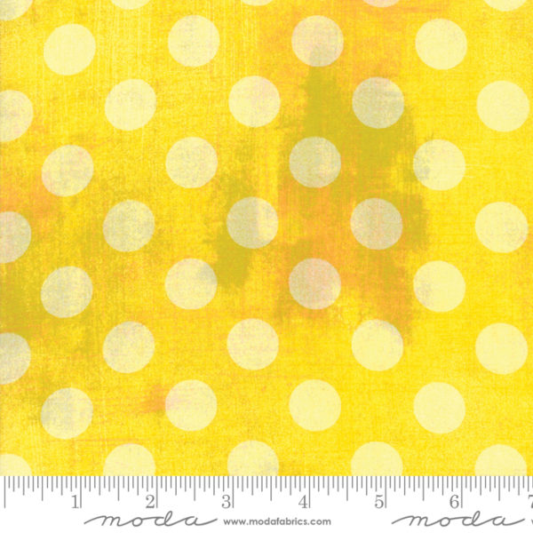 Grunge dots fabric by Moda sold by Color Girl quilts